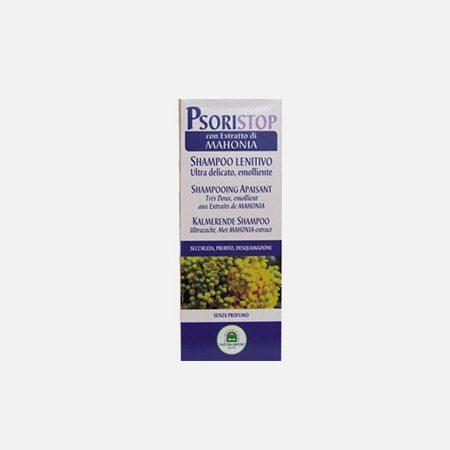 Psoristop Shampoo com Mahonia – 250ml – Natura House