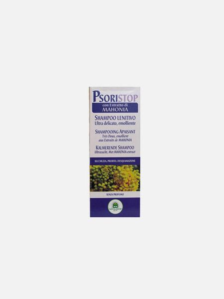 Psoristop Shampoo com Mahonia - 250ml - Natura House