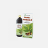 Tonico Venen - 700 ml - Dr. Forster