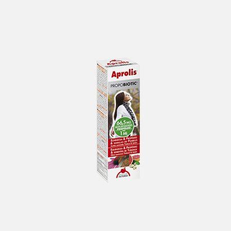 Aprolis Propobiotic – 30ml – Dietética Intersa