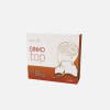 Ginko top - 30 singlepack - Bioceutica
