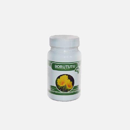Borututu – 60 comprimidos – Soldiet