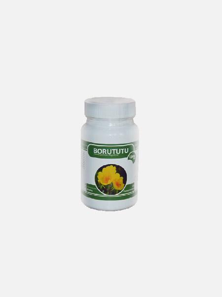 Borututu - 60 comprimidos - Soldiet