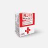 FLU112 - 30 cápsulas - DietMed