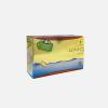 Kemogras Coco - 60 comprimidos - Novadiet