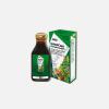Liquid Intestcare - 250ml - Salus