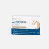 Alzherina Forte - 30 cápsulas - Bioceutica