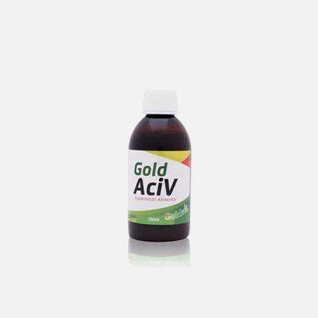 GoldAciv – 250ml – Goldvit