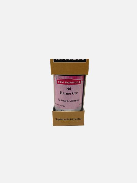 HC1 - Harmo Cor - 50ml - TCM Formula