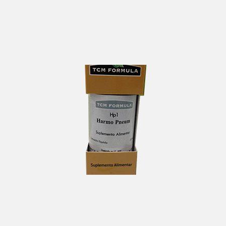 HP1 Harmo Pneum – 50ml – TCM Formula