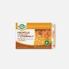 Propólis 1000mg + Vitamina C - 30 cápsulas - Sovex