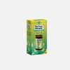Tea Tree Remedy Oil 100% puro - 25ml - ESI