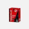 Termo Plus - 30 saquetas - Vitafor