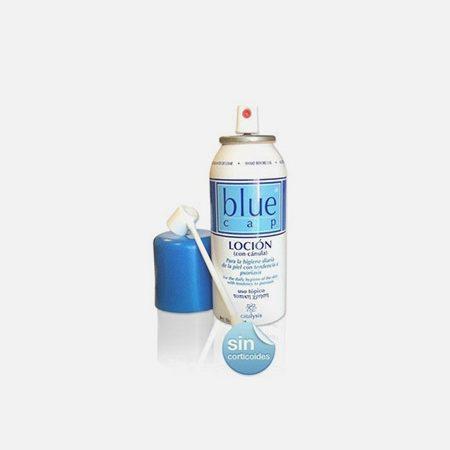 Blue Cap Spray – 200ml – Catalysis