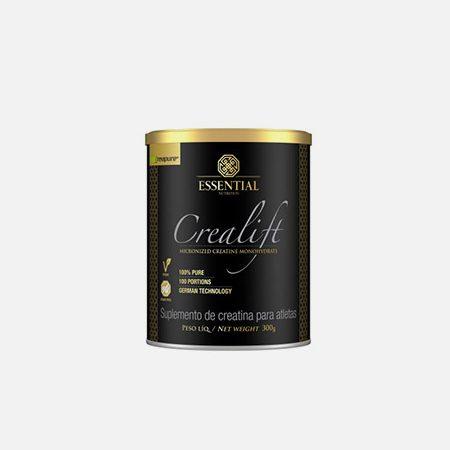 Crealift – 300 g – Essential Nutrition