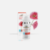 Creme HA+ Hidratante antioxidante - 55ml - Corpore Sano
