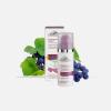 Creme hidratante células-mãe regenerador - 55ml - Corpore Sano
