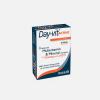 Day-Vit Active - 30 comprimidos - Health Aid