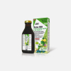 Detox Bio - 250ml - Salus
