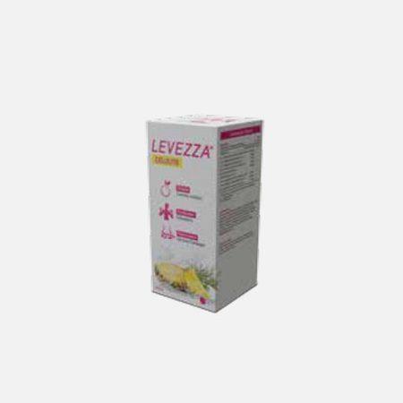 Levezza Celulite – 500ml – Nutridil