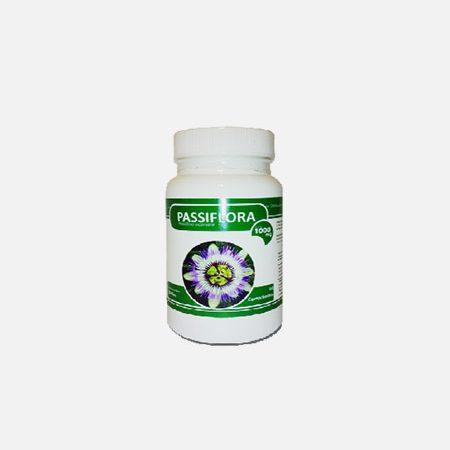 Passiflora – 60 comprimidos – Soldiet