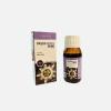 Passiflora gotas - 50ml - Soldiet