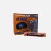 Vitacerebro Plus - 20 ampolas - Soldiet