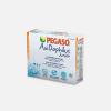 Axidophilus Júnior - 14 saquetas - Pegaso