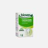 Calcium Forte - 75 comprimidos - Biover