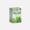 Chá Verde 500 mg - 60 cápsulas - ESI