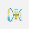Emagril Tisana - 15 saquetas - Nutriflor