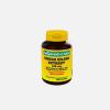 Ginkgo Biloba Extract 120mg - 100 cápsulas - Good Care