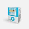 Lacto 112 - 30 cápsulas - DietMed