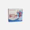 Obestrim Shot - 20 Singlepack - Naturodiet