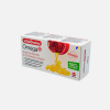 Omega 5 - 60 cápsulas - VitalGrana