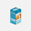 Plameca Celulout Plan 21 - 40 cápsulas - Plameca