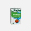 Pro-Sabal Forte - 45 comprimidos - Biover