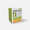 Propofix SOS Rapid - 30 cápsulas - Dietmed