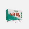Vit B12 Retard - 48 comprimidos - Soria Natural
