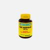 Bee Propolis - 100 cápsulas - Good Care