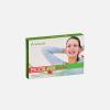 BODILAX forte - 25 comprimidos - Calêndula