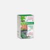 Glucomanano - 60 cápsulas - Calêndula