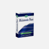 Melatonin Pura - 30 comprimidos - ESI