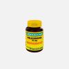 Policosanol 10 mg - 30 cápsulas - Good Care