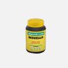 Boswellia - 60 cápsulas - Good Care
