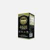 4ACTIVE Electrolytes - 10 sticks de 3g - Gold Nutrition