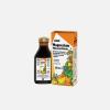 Mmagnésio Mineral Drink - 250ml - Salus