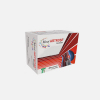MoviARTROSE - 60 comprimidos - Tecnilor