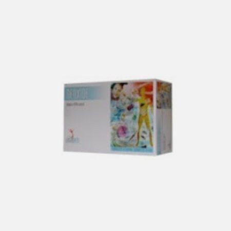 NEOXIDE – 100 cápsulas – Lusodiete