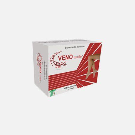VENO – 60 comprimidos – Tecnilor